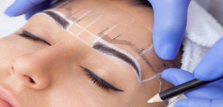 Microblading Making You Look Younger3
